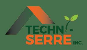 Techni-Serre Logo
